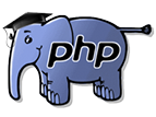 PHP Mentoring building strong developers